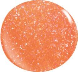 Couleur Poudre Acrylique N098 / 56 gr.