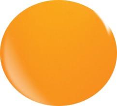 Gel colorato N128 / 22 ml