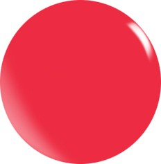 Gel colorato N071 / 22 ml