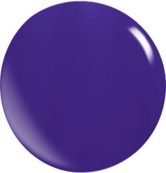 Gel colorato N028 / 22 ml