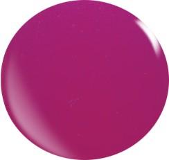 Gel couleur N055 / 22 ml