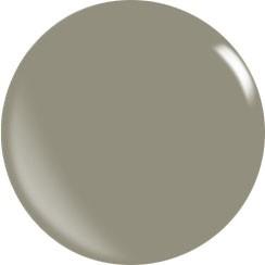 Colore Acryl Powder N134 / 56 gr.