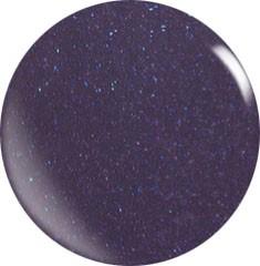 Couleur Poudre Acrylique N136 / 56 gr.