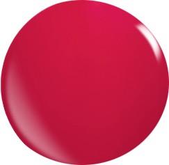 Gel colorato N003 / 22 ml