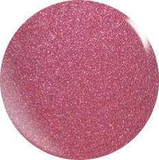 Couleur Poudre Acrylique N060 / 56 gr.