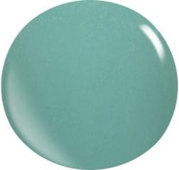 Gel couleur N053 / 22 ml