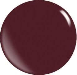 Couleur Poudre Acrylique N126 / 56 gr.