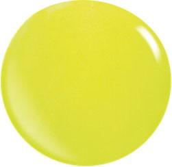 Couleur Poudre Acrylique N030 / 56 gr.
