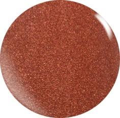 Colore Acryl Powder N075 / 56 gr.