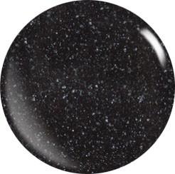 Couleur Poudre Acrylique N091 / 56 gr.