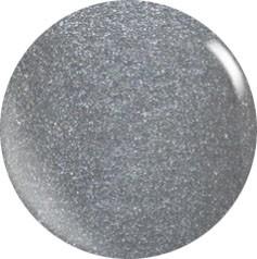 Couleur Poudre Acrylique N074 / 56 gr.