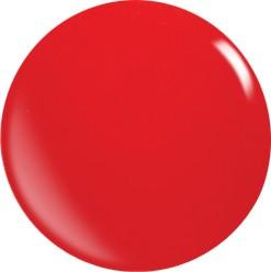 Gel couleur N050 / 22 ml