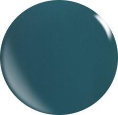 Farbgel N060/ 22 ml
