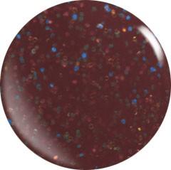 Colore Acryl Powder N029 / 56 gr.