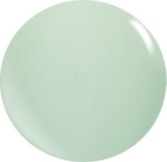 Gel colorato N043 / 22 ml