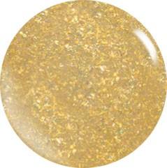 Couleur Poudre Acrylique N086 / 56 gr.