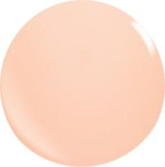 Gel colorato N034 / 22 ml