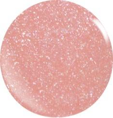 Couleur Poudre Acrylique N124 / 56 gr.