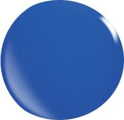 Gel colorato N044 / 22 ml