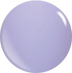 Farbgel N042/ 22 ml
