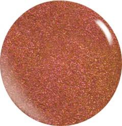 Couleur Poudre Acrylique N089 / 56 gr.
