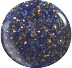 Colore Acryl Powder N009 / 56 gr.