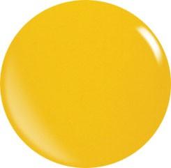 Colore Acryl Powder N028 / 56 gr.