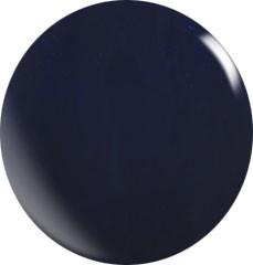 Gel couleur N024 / 22 ml