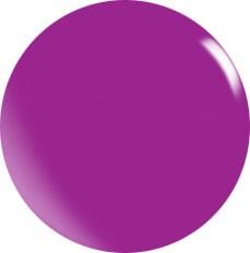 Colore Acryl Powder N151 / 56 gr.