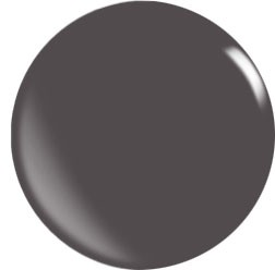 Colore Acryl Powder N129 / 56 gr.
