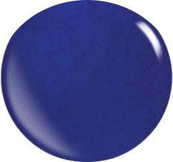 Colore Acryl Powder N027 / 56 gr.