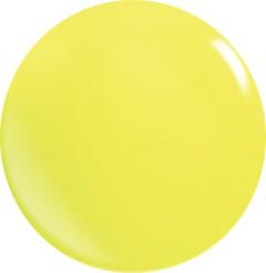 Gel couleur N074 / 22 ml
