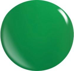 Gel colorato N029 / 22 ml