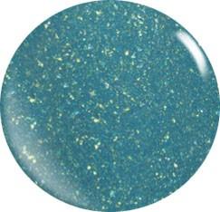 Colore Acryl Powder N082 / 56 gr.