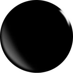 Couleur Poudre Acrylique N026 / 56 gr.