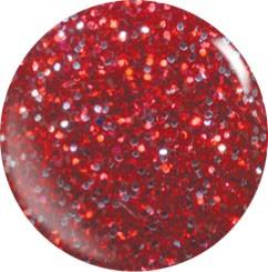 Couleur Poudre Acrylique N034 / 56 gr.