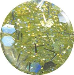 Couleur Poudre Acrylique N070 / 56 gr.