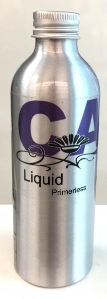 Liquide sans apprêt CA - 200 ml