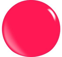 Colore Acryl Powder N152 / 56 gr.