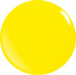Gel couleur N007 / 22 ml
