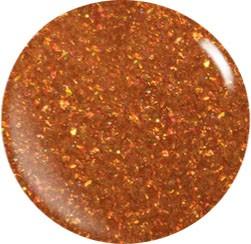 Colore Acryl Powder N081 / 56 gr.