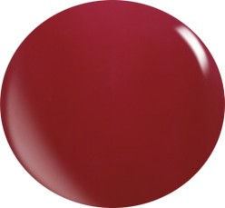 Gel colorato N048 / 22 ml