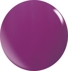 Gel colorato N006 / 22 ml