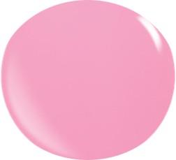 Gel colorato N004