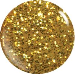 Gel colorato N026 / 22 ml
