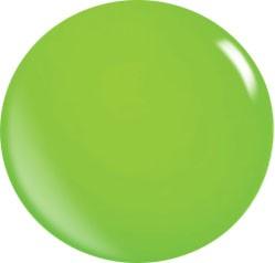 Colore Acryl Powder N104 / 56 gr.