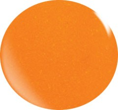 Couleur Poudre Acrylique N017 / 56 gr.