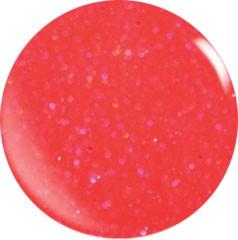 Couleur Poudre Acrylique N116 / 56 gr.