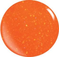 Color Acryl Powder N125/56 gr.