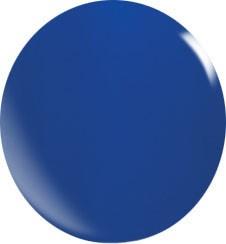 Gel colorato N008 / 22ml